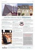 Een goed gevoel in je huis - Het Nieuwsblad - Page 7