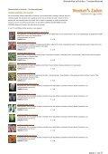 Voorjaarsbloeiende bloembollen - Groentezaden - Page 2