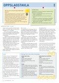 Slik skriver Slottet - Språkrådet - Page 2