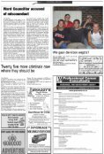 Page 1 Page 2 t'i DECEMBER Ell'lift PAGE |'_'.'. ' Phalaborwa: Aids ... - Page 3