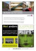 Download uitgave als PDF - Zuiderlucht - Page 4