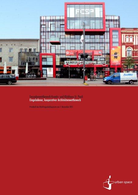 Protokoll der Rückfragen (PDF 1,5mb) - luchterhandt