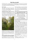 Sid 7 - Värö Missionskyrka - Page 4