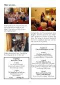 Sid 7 - Värö Missionskyrka - Page 5