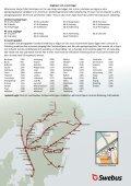 Resor 2011 031 - 51 12 90 www.rolfsbuss.se - Rolfs Flyg & Buss - Page 2
