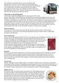 Resor 2011 031 - 51 12 90 www.rolfsbuss.se - Rolfs Flyg & Buss - Page 5
