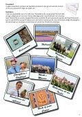 Resor 2011 031 - 51 12 90 www.rolfsbuss.se - Rolfs Flyg & Buss - Page 7