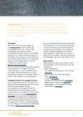 Voor het verbeteren van de communicatie op de ... - Safe Start! - Page 4