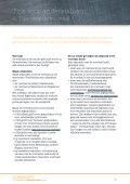 Voor het verbeteren van de communicatie op de ... - Safe Start! - Page 6
