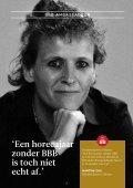 Bezoek & Beleef - BBB Maastricht - Page 5