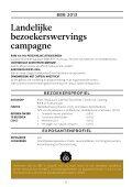 Bezoek & Beleef - BBB Maastricht - Page 7