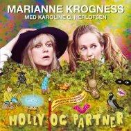 Untitled - Molly og partner