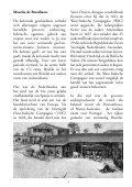Johan Maurits van Nassau in Nederlands Brazilië - Page 2