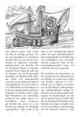 Johan Maurits van Nassau in Nederlands Brazilië - Page 3