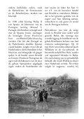 Johan Maurits van Nassau in Nederlands Brazilië - Page 4
