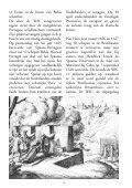 Johan Maurits van Nassau in Nederlands Brazilië - Page 5