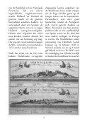 Johan Maurits van Nassau in Nederlands Brazilië - Page 6