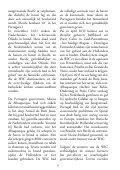 Johan Maurits van Nassau in Nederlands Brazilië - Page 7