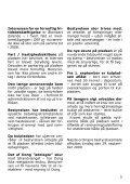 Nr. 5/2009 - Øresunds Sejlklub Frem - Page 7