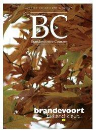 brandevoort - BCSERVER