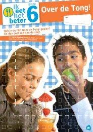 20120103 IEHB_llboekje_gr6_v6 DEF.pdf - Loket Gezond Leven