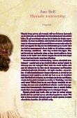 Download pdf - Artemis & Co - Page 5
