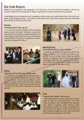 Midgaard Event Brochure - Page 2