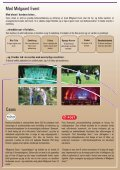 Midgaard Event Brochure - Page 3