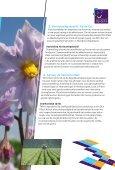 et Kennis - DLV Plant - Page 7