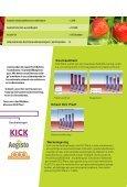 et Kennis - DLV Plant - Page 3