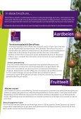 et Kennis - DLV Plant - Page 4