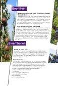 et Kennis - DLV Plant - Page 5