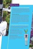 et Kennis - DLV Plant - Page 6