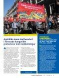 PÅ OFFENTLIGA TJÄNSTER - PSI - Page 7