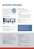 Dunlop Catalogus Voedselverwerkende Industrie - Page 4