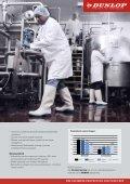 Dunlop Catalogus Voedselverwerkende Industrie - Page 5