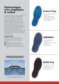 Dunlop Catalogus Voedselverwerkende Industrie - Page 6