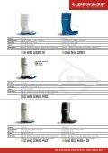 Dunlop Catalogus Voedselverwerkende Industrie - Page 7
