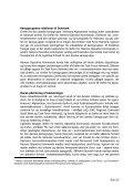 BESVARELSE FORSVARSUDVALGET.DOT - Tv2 - Page 2