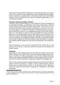 BESVARELSE FORSVARSUDVALGET.DOT - Tv2 - Page 3