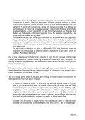 BESVARELSE FORSVARSUDVALGET.DOT - Tv2 - Page 4