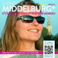 Download EXPM2_mockup20110825.pdf