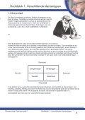 Boek Motorvoertuigen - Page 3