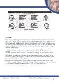 Boek Motorvoertuigen - Page 4