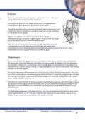 Boek Motorvoertuigen - Page 5