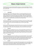 Download leerkrachten boekje - Museum Willem van Haren - Page 5