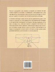 perspectief tekenen janet s.pdf - Nimeto