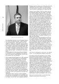 En verder - stoep - Page 2