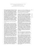 En verder - stoep - Page 3