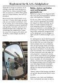 Reglement for KASs bådpladser - Kjøbenhavns Amatør-Sejlklub - Page 4